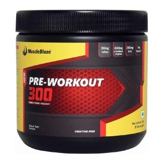 A10 Kwality Offset India for Pre workout
