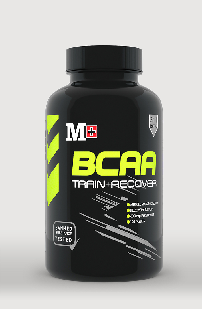 B3 Çiftsan Etiket Turkey for BCAA